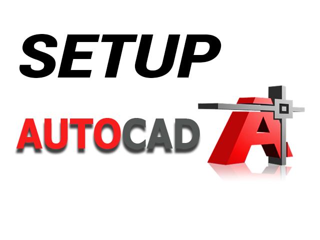 Link Download bộ cài AutoCad bản chính hãng – Trung tâm Đào
