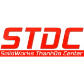 Solidworks ThanhDo Center